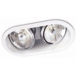 Philips SMARTSPOT 57976/31/16 podhledové svítidlo