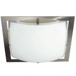 Massive QUADROS 30012/17/10 stropní svítidlo