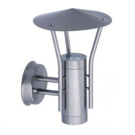 GAMMA ADELAIDE 324115 zahradní nástěnné svítidlo