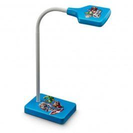 Philips MARVEL AVENGERS 71770/35/16 stolní lampa