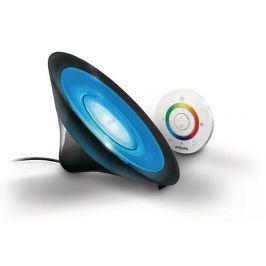 Philips LivingColors AURA LED stolní lampa 70998/30/PH