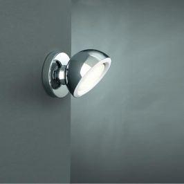 PHILIPS Ecomoods GLANCE 53120/11/16 nástěnné svítidlo