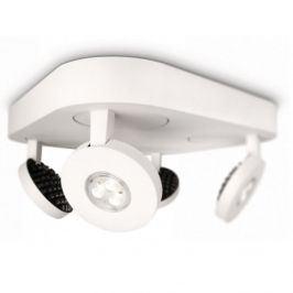 Philips InStyle SCOPE 69074/31/16 stropní svítidlo LED
