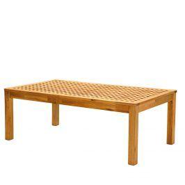 Konferenční stůl PORTO