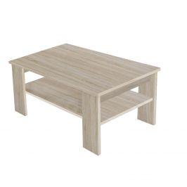 Konferenční stolek 57950 dub