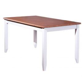 Jídelní stůl WESTERLAND 12