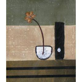 Obraz - Květinka