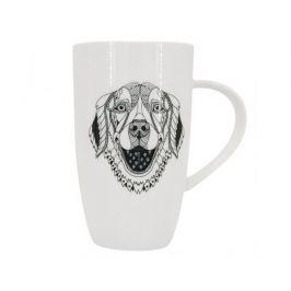 Hrnek Dog (retrívr), 600 ml