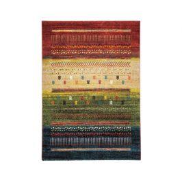 Kusový koberec Art 21818/110