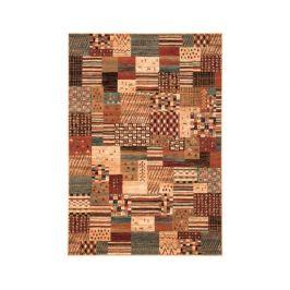 Kusový koberec Royal Keshan 4353/990