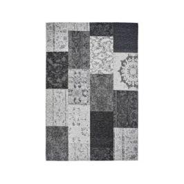 Kusový koberec Milano 571 silver