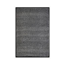Kusový koberec Loft 580 graphite