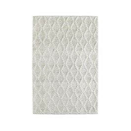 Kusový koberec Studio 620 ivory