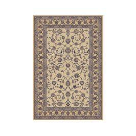 Perský kusový koberec Diamond 7214/100, béžový Osta