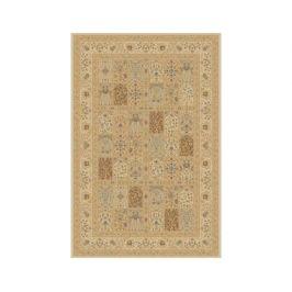 Perský kusový koberec Diamond 7216/100, béžový Osta