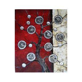Obraz - Strom přání