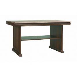 Smontovaný konferenční stolek Kora KL2