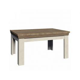Konferenční stolek Royal LN2