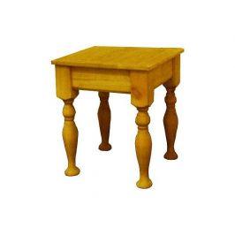 Stolička - větší Židle do jídelny