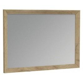Zrcadlo Royal LS, dub kraft