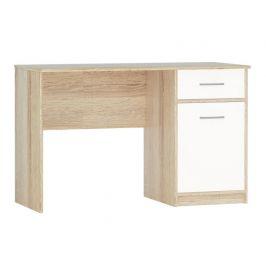 Psací stůl STELS 1D1S