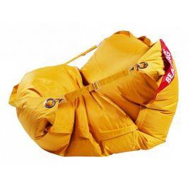 Sedací pytel BeanBag comfort-golden