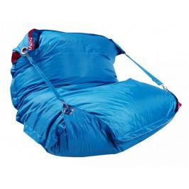 Sedací pytel BeanBag comfort_turquoise