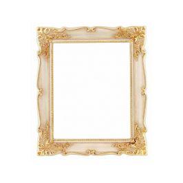 Obrazový rám - Elegance gold