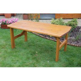 Zahradní stůl Finland