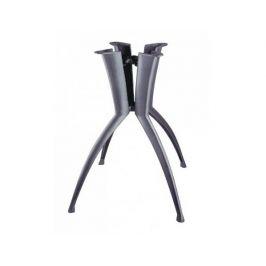 Jídelní stolová podnož BT003
