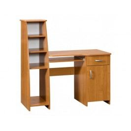 Počítačový stolek Vario