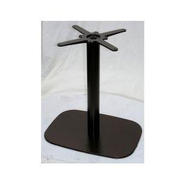 Jídelní stolová podnož BH004