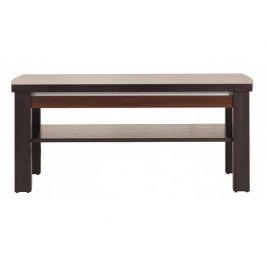 Konferenční stolek Forrest FR11