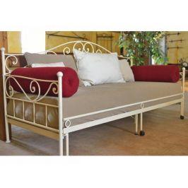Potah na matraci ke kovaným pohovkám ZO4
