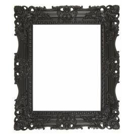 Obrazový rám - Black Pearl I.