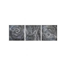 Obraz abstrakce 413TH0038