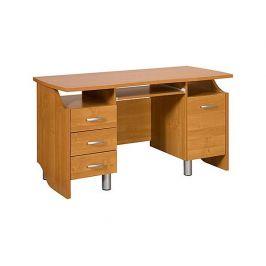 Počítačový stolek Combi