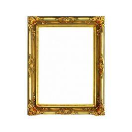 Obrazový rám - Super gold