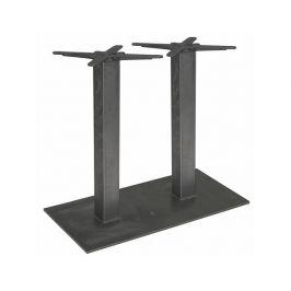 Jídelní stolová podnož BD011