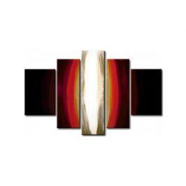 Obrazový set - Světlo
