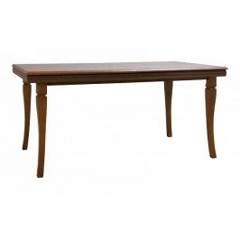Jídelní stůl Kora ST