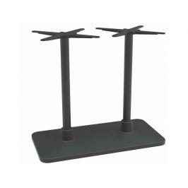 Jídelní stolová podnož CD003
