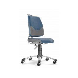 Rostoucí dětská židle ACTIKID 3