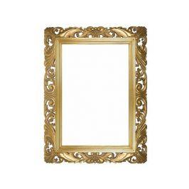 Obrazový rám - Gold pearl