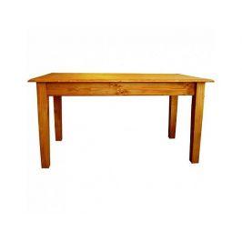 Jídelní stůl - stylový 5