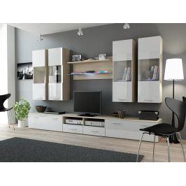 Obývací stěna Dream I