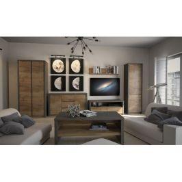 Obývací pokoj Montana 2