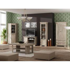 Obývací pokoj Kora
