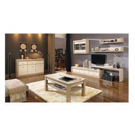 Obývací pokoj Axel Obývací stěna