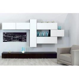 Obývací stěna Rea Rebecca 1